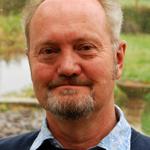 Adrian Hemmings