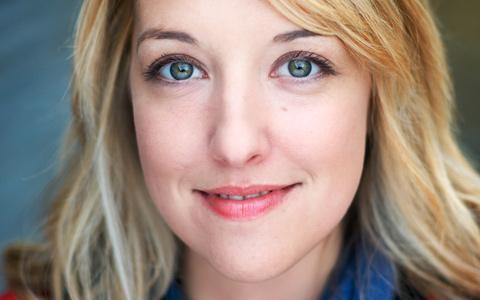 Alexandra Neumann