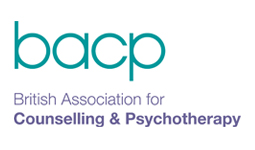 counsellors accreditation with bacp In february 2013 bacp's voluntary register was accredited by the professional standards authority for health and social care bacp's register is the first register of counselling and psychotherapy professionals to be accredited under the.