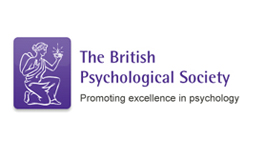 psychosexual and relationship service