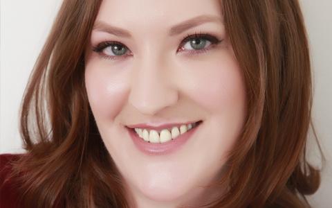 Danielle Goshawk