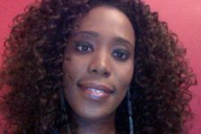 Jacqueline Murungi