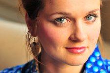 Kristina Artiusenko