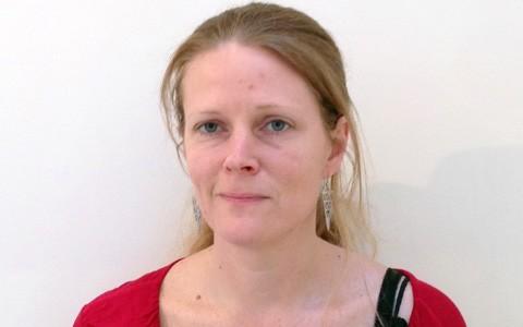 Sascha Leslie