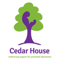 Cedar House Support Group