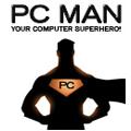 PC Man