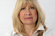 Anna Purser