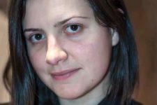 Stefania Orsi