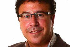 Brett Garcia