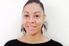 Kanisha  Curtis