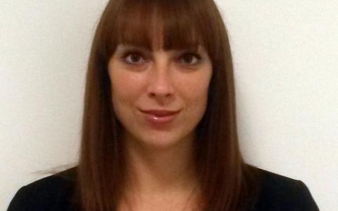 Lisa Jones