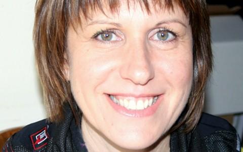 Susanne Niedrum
