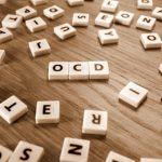 How To Spot Obsessive Compulsive Behaviours