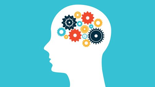 Seven Strategies To Stop Overthinking