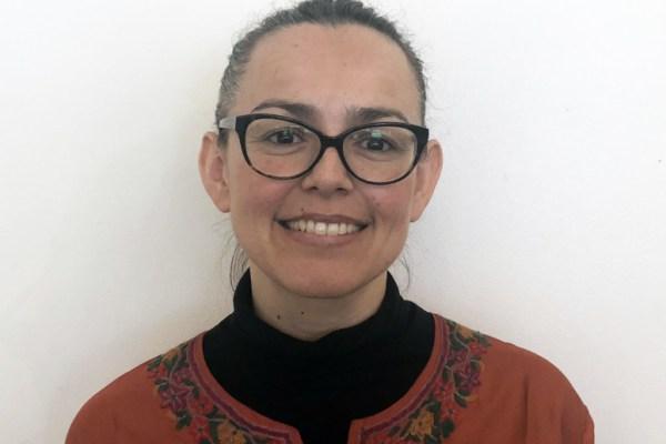 Beatriz Cadavid