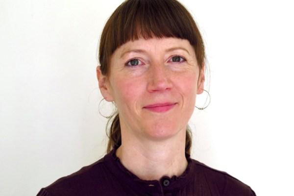 Millie Burton