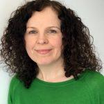 Julie Gravell