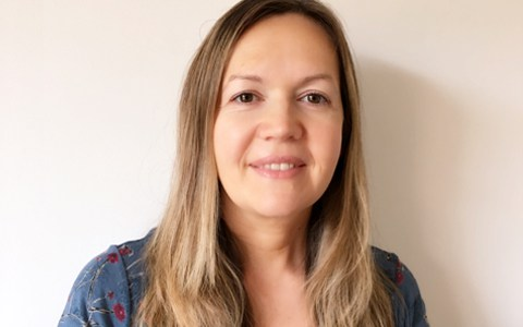 Dr Mirjana Jovanovic
