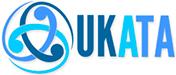 UK Association for Transactional Analysis