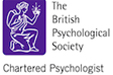 BPS Registered