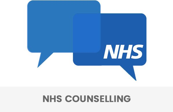 NHS Counselling with The Awareness Centre