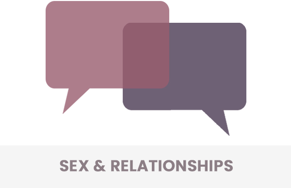 Sex & Relationship Counselling at The Awareness Centre