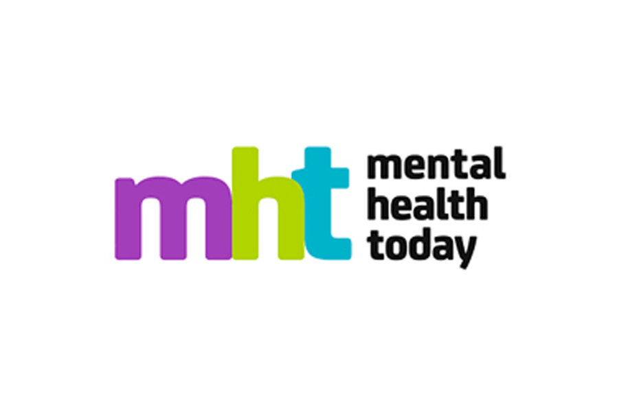 Mental Health Today