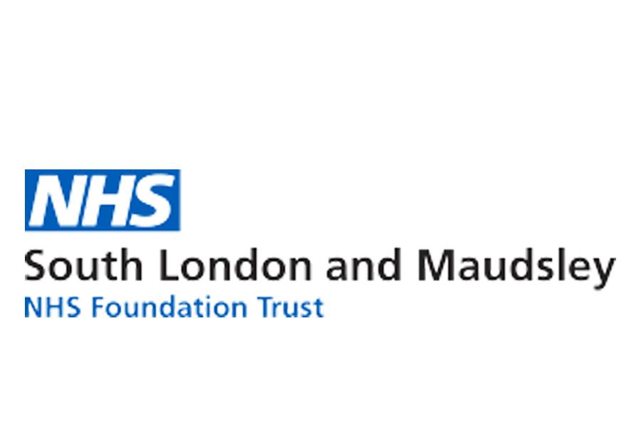 South London & Maudsley NHS Foundation Trust