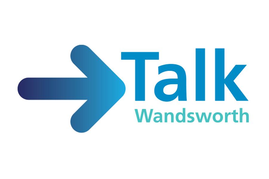 Talk Wandsworth