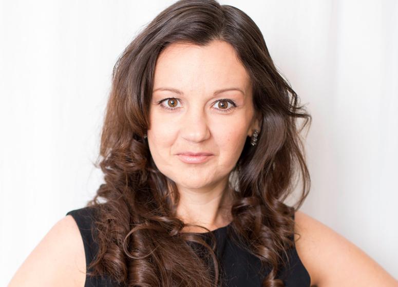 Janice Schembri