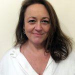 Suzanne Benfield