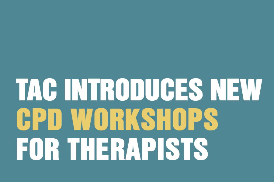 The Awareness Centre Introduces New CPD Workshops For Therapists