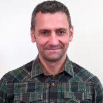 Matt Dunlop