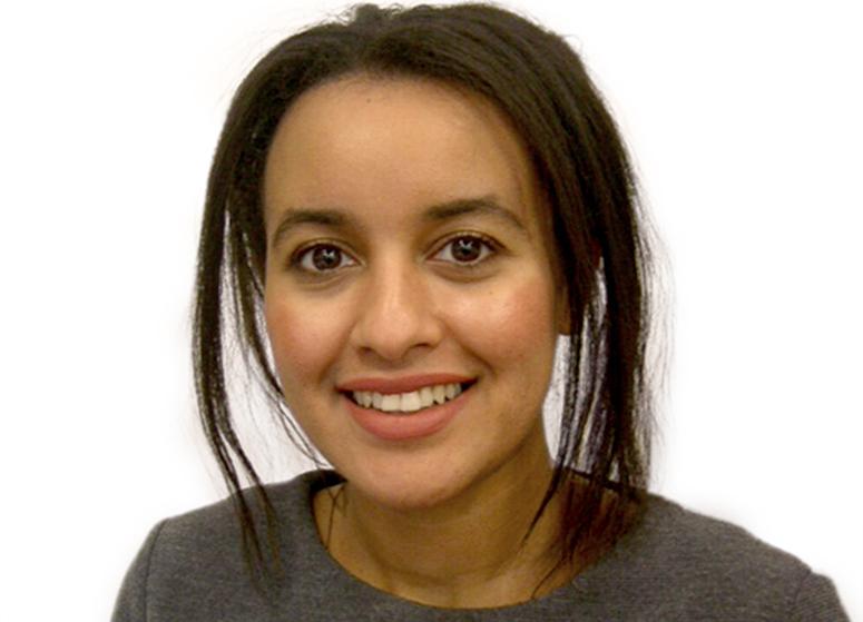 Zafu Abera