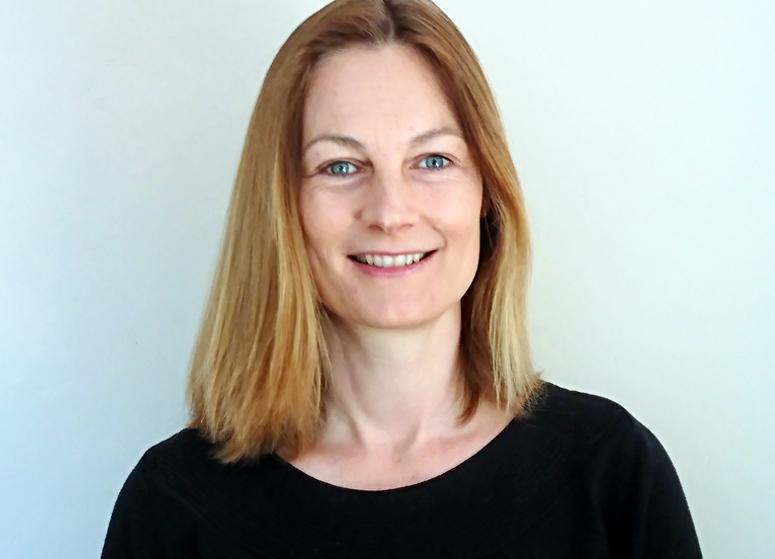 Sabine Gough