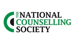 National Counselling Society