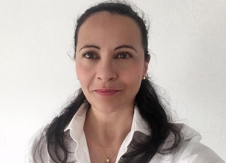Anne-Marie Cristea