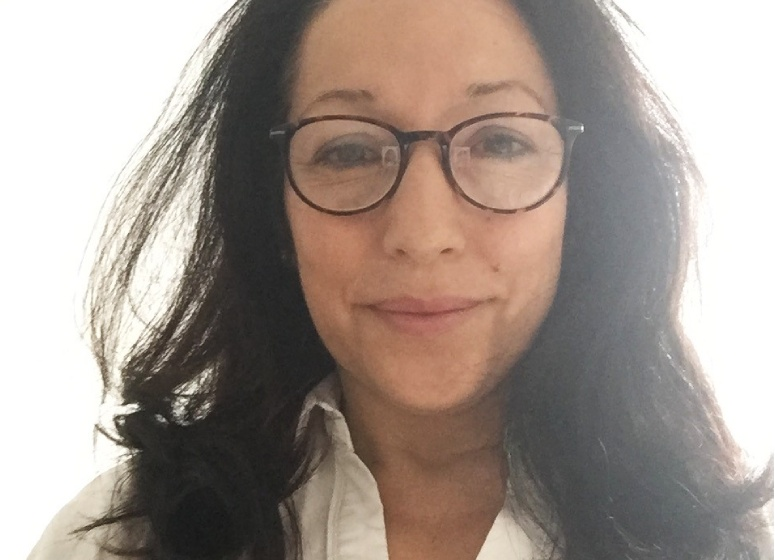 Teresa Gil