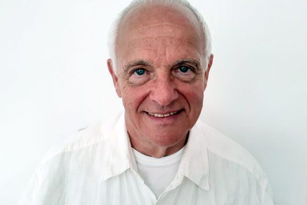 Nicolas Krivine
