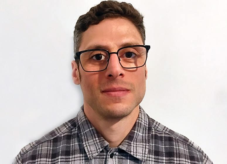 Andrew Hapeshi