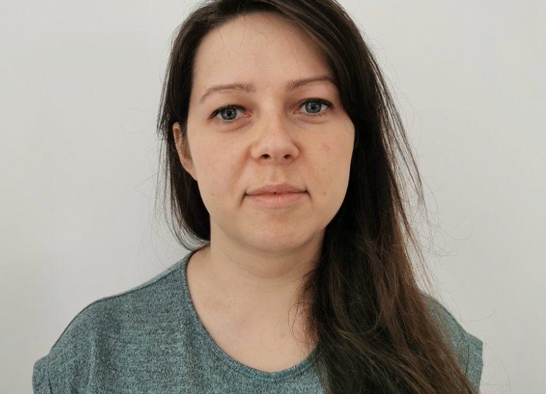 Katarzyna Inglot