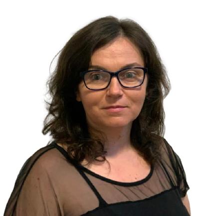 Laura Erdelyi