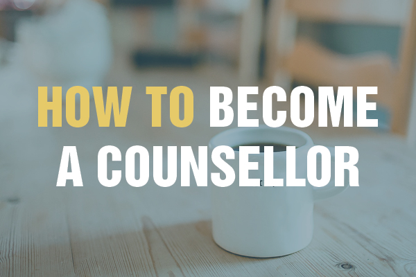 become a counsellor blog cover