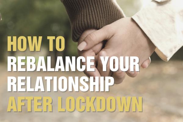 Separation relationship after 12 Tips